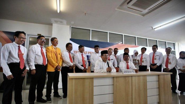 Prof Husain Syam Mendaftar Calon Rektor UNM untuk Periode 2020-2024 - rektor-universitasae.jpg