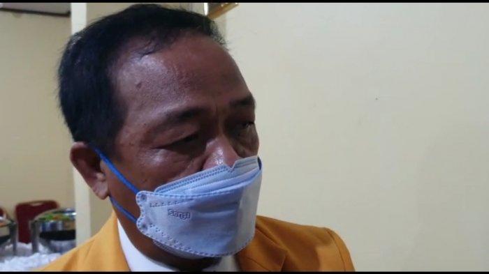 Resmi Buka Program S2, Rektor UPRI Makassar: Insyaallah Kita Buka Lagi