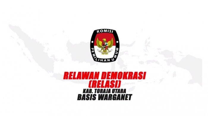 relawan-demokrasi-toraja-utara-basis-netizen.jpg