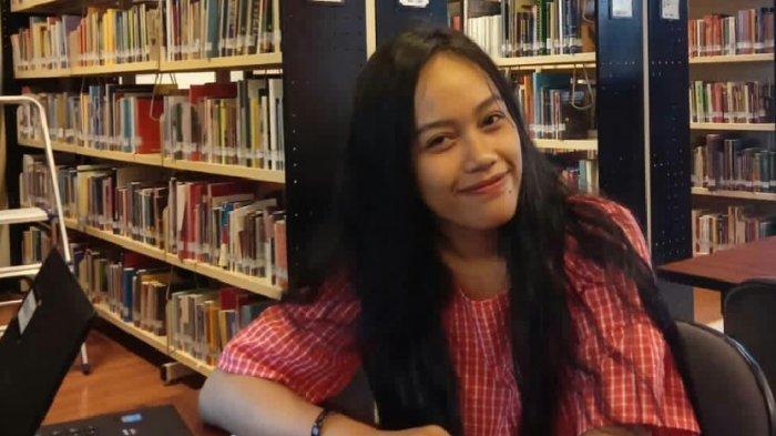 OPINI Renie Aryandani: Kenapa Pemerintah RI Banyak Bercanda Merespon Wabah Virus Corona?