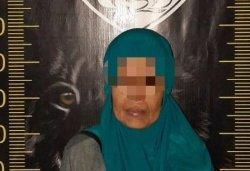 Spesialis Pencuri Handphone di Takalar Ditangkap Polisi, Sering Beraksi di Pasar Pattallassang