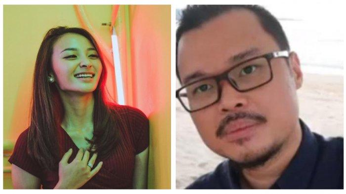 Dr Dedy Susanto Mendadak Populer Disebut 'Psikolog Tak Benar' Oleh Revina VT Mantan Pacar Young Lex