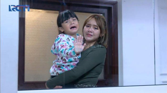 Cuplikan Episode Ikatan Cinta- Elsa Harus Waspadai Bukti yang Didapat Aldebaran soal Reyna