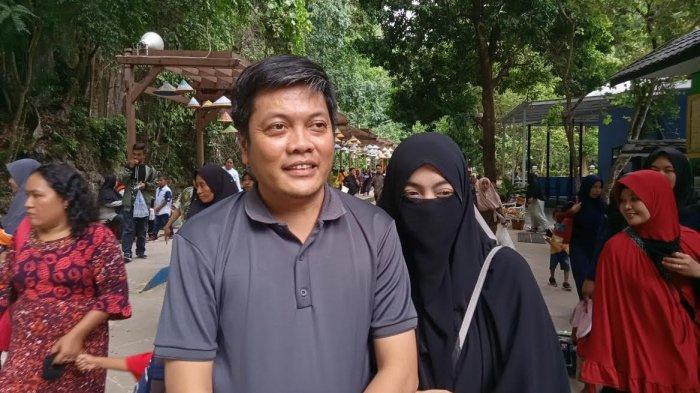 Irfan AB Dukung Chaidir Syam-Suhartina Bohari di Pilkada Maros? Simak Penjelasannya