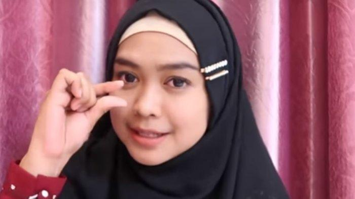 Isi Permintaan Maaf Ria Ricis Usai Dilabrak Tetangga Buat Konten Youtube di Tengah Wabah Corona