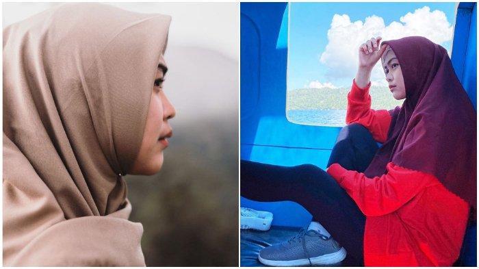 Ria Ricis Minta Maaf Usai Dilabrak karena Syuting Saat pandemi Corona, Kok Cuma Gini Kata Adik Oki?