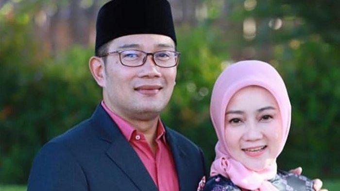 Bahagianya Ridwan Kamil Industri Digital Tumbuh 40 Persen di Tengah Pandemi Covid-19, Peluang Besar!