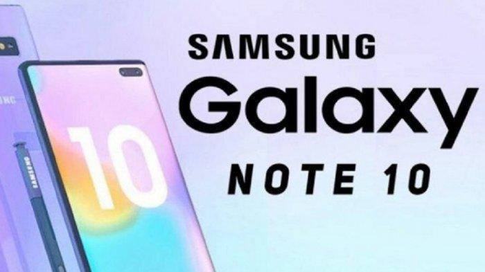 Daftar Harga Murah HP Samsung di Promo 1212 Harbolnas Lazada, Mulai Rp 700 Ribuan, HANYA HARI INI