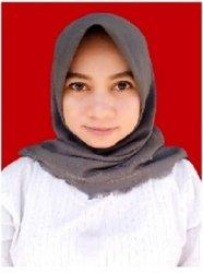 OPINI - Penerapan Bagi Hasil Syariah Sewa Menyewa