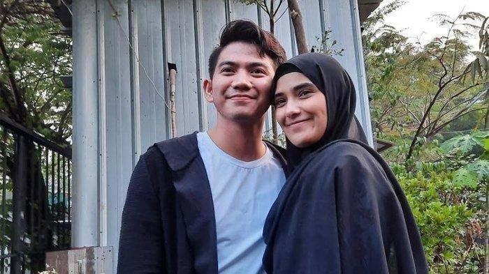 Fakta-fakta Perceraian Rizki DA dan Nadya Mustika Rahayu, Ternyata Belum Genap Sebulan Sudah Ditalak