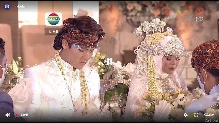 Siapa Sosok Mila Machmudah? Dihujat Fans Lesti Kejora & Rizky Billar Indonesia Karena Lapor Polisi