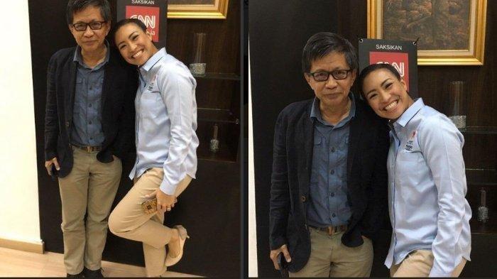 Sudah Diputuskan Kalah di KPU, Ponakan Prabowo Subianto Masih Berpeluang Dilantik Sebagai Pemenang