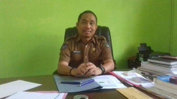 Lihat di Sini Pengumuman Hasil SKD CPNS Kabupaten Luwu Utara