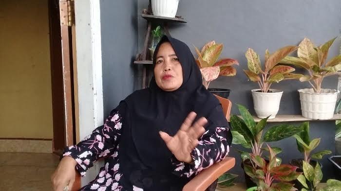 Cerita Kerabat Zulaeha Sebelum Ditemukan Meninggal, Menangis di Masjid dan Rindu Almarhum Ayah