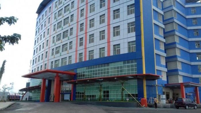Kasus Dokter Pelakor di Bantaeng Sudah di Tangan Wakil Bupati