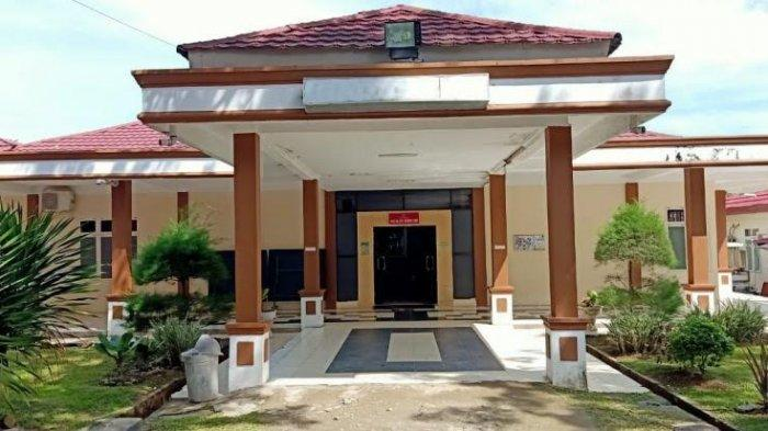 RSUD Sawerigading Palopo Rawat 27 Pasien Covid-19, Total Pasien Aktif Tembus 139 Orang
