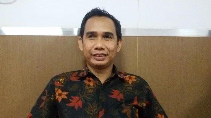 Rudianto Lallo: Mencopot Pj Wali Kota Makassar Tak Semudah Omongan Nurdin Abdullah