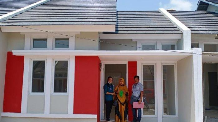 Dua Proyek BSA Land di Makassar Catat Penjualan Memuaskan Selama 2019