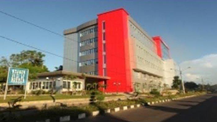 Kementerian Pendidikan Tinggi Buka Tender Proyek Pengembangan Rumah Sakit Universitas Hasanuddin