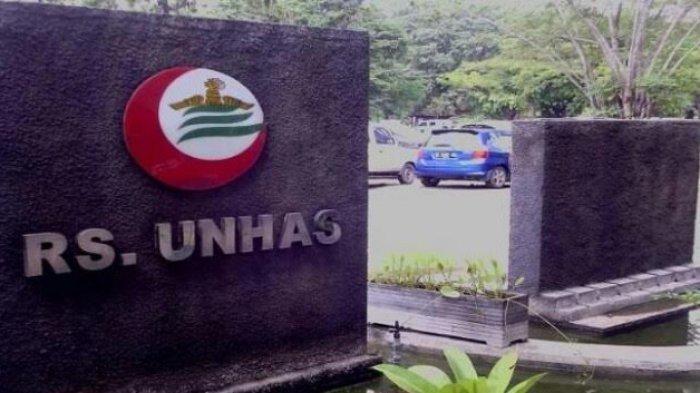 Kementerian Pendidikan Tinggi Buka Tender Proyek Pengembangan Rumah Sakit Unhas