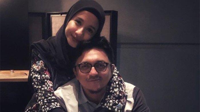 Isi Komentar Engku Emran Suami Bella di IG Ustaz Yusuf Mansur, Benarkah Karena Ini Diisukan Retak?