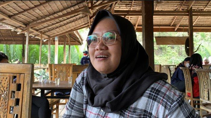 Cerita Pemandu Wisata Sulsel Terdampak Pandemi Covid-19, Kini Banting Setir Jadi Barista