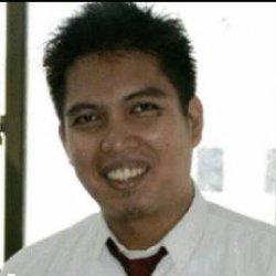 Raker Bawaslu Soppeng, Akademisi Bahas Penerapan Sirekap Membantu atau Buntu?