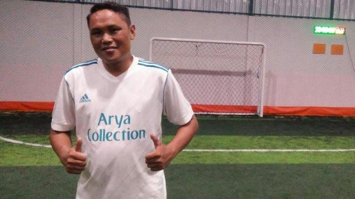 Suporter di Jeneponto Harap PSM Kalahkan Bhayangkara FC