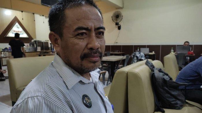 Dosen Prodi Transportasi Laut Polimarim AMI Makassar Dipercaya Pimpin Koperasi DPP KKM Bone Sulsel