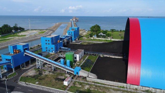 4 PLTU di Sulawesi Sulap FABA Jadi Produk Bernilai Ekonomis