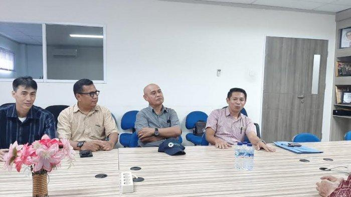 IKA Teknik Mesin UKI Paulus Makassar Akan Gelar Seminar K3, Daftar Disini