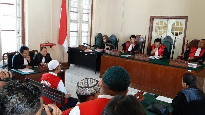 Babak Baru Perkara Abu Tours, Besok Agen dan Jemaah Berkumpul di PN Makassar