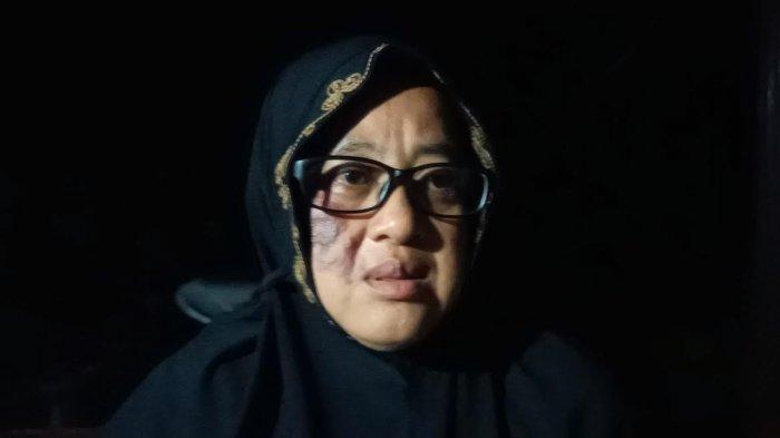 Harapan Istri dan Keluarga Setelah Udin Tewas Tertembak KKB di Papua