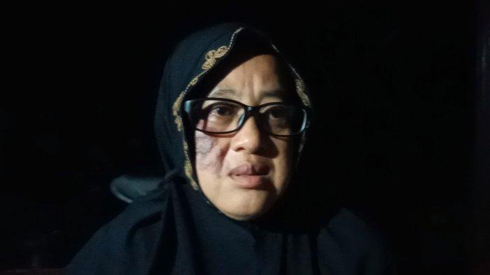 Tukang Ojek Asal Barru Tewas Ditembak KKB Baru 4 Hari Bertemu Istri