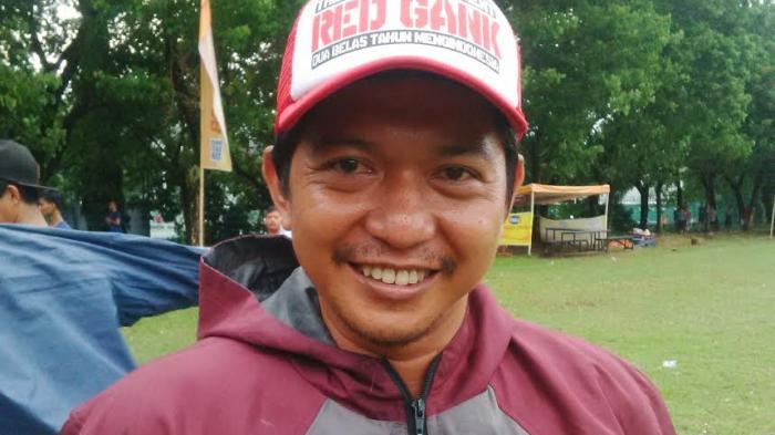 OPINI: Indonesia Tanpa Kompetisi