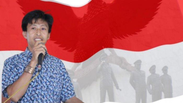 Aktivis PAM Sulsel Bakal Gelar Unjuk Rasa di Pengadilan Negeri Jeneponto, Ini Tuntutannya