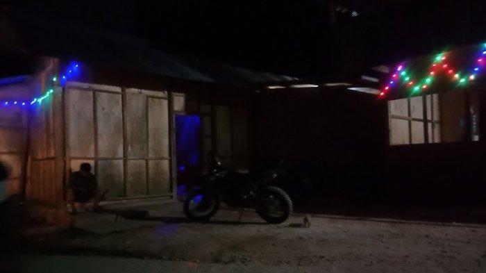 Bulan Ramadhan, Sejumlah THM di Mamasa Tetap Beroperasi, Kasatpol: Masih Fokus Kawal Penyaluran BPUM