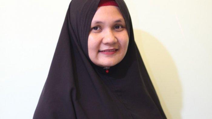 Kisah Pasien Positif Covid-19 Jalani Karantina di Wisata Duta Covid-19