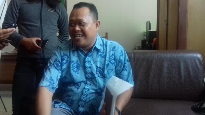 Tiga Jaksa Ditunjuk Teliti Berkas Tersangka Pungli Pasar Pabaengbaeng