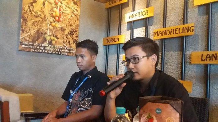 PSM vs Bali United - Sales Manager Mazda Makassar Prediksi PSM Unggul 3-1 Atas Bali United