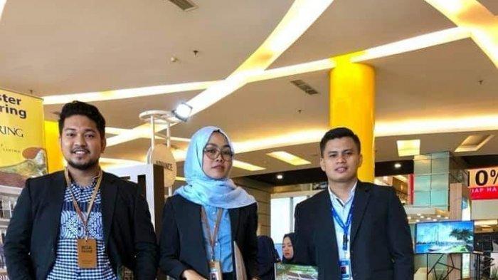 Property Spot Hadir di TSM Makassar, Mudahkan Pengunjung Temukan Hunian Nyaman