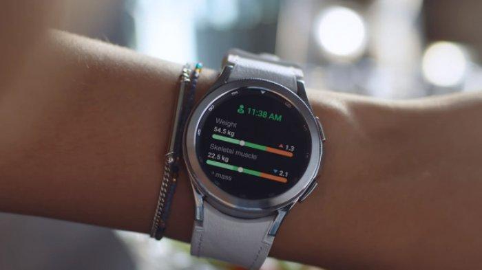 Cara Mengatasi Cabin Fever hingga Memulai Hidup Sehat dengan Galaxy Watch4 Series