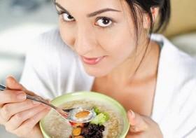 Resep Sarapan Sehat, Enak, dan Mudah