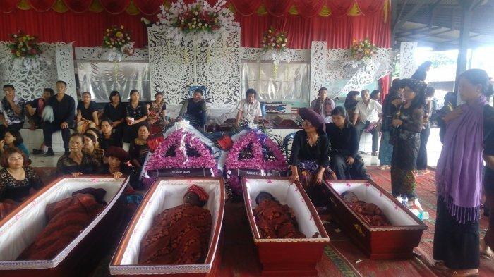 Lagi, Satu Keluarga di Medan Dibunuh, Berikut Pelakunya - satu-keluarga-dibunuh_20170418_093312.jpg