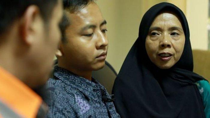 Ingat Ali Imron? Adik Amrozi Teroris Bom Bali Kini Menyesal dan Sudah Minta Maaf ke Keluarga Korban