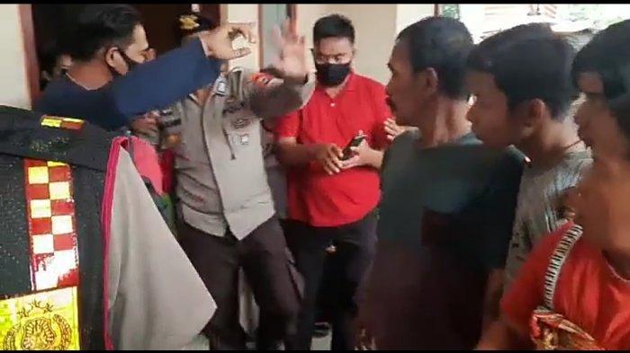 Kronologi Pencabulan Bocah SD di Makassar, Pelaku Diamuk Warga