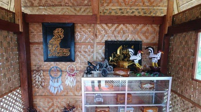 Rutan Sengkang Persembahkan Galeri Karya Seni Warga Binaan - sebagai-upa23ee.jpg