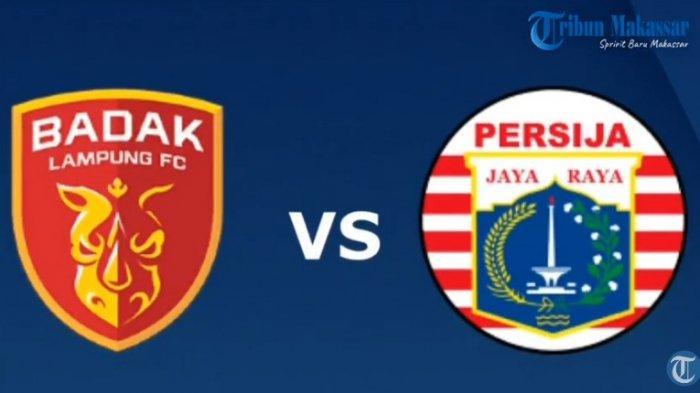 sedang-berlangsung-6-link-live-streaming-tv-online-indosiar-badak-lampung-vs-persija-tonton-di-hp.jpg