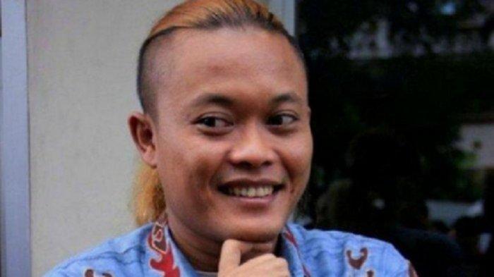 Setelah 7 Tahun, Sule Sahabat Andre Taulany & Nunung Ungkap Alasan Tinggalkan OVJ
