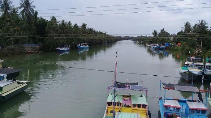 Nama-nama ABK Kapal Nelayan Asal Sinjai yang Tenggelam di Laut NTT